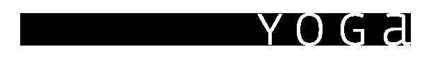 Repose Yoga Retina Logo